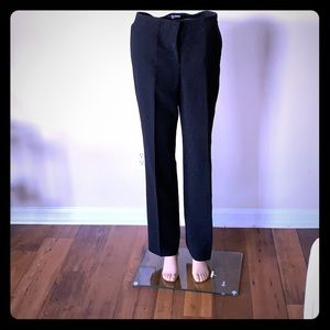Calvin Klein Other - Two-piece Pants Suit